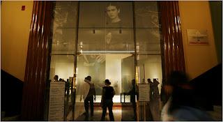 Comemoração dos 100 anos de Frida Kahlo México pintura