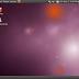 Ubuntu 10.10 la nuova release.