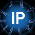 Nascondere il vostro IP
