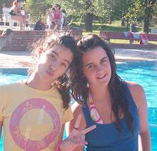 Zin&Loly las ♥