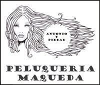 PELUQUERÍA 'MAQUEDA'