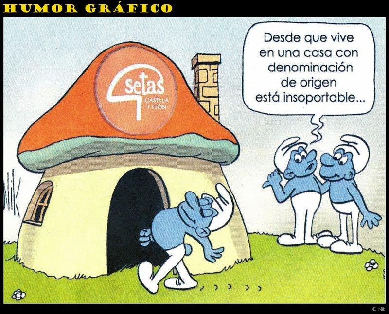 www humor grafico: