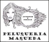 PELUQUERIA 'MAQUEDA'
