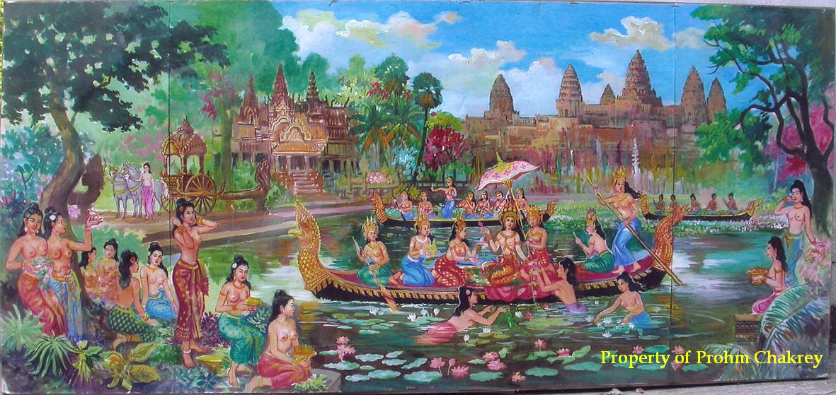 [Apsara+Angkorw.jpg]