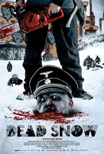 http://4.bp.blogspot.com/_OjLv-xAV-QY/S7QOQELNECI/AAAAAAAACK0/Enz9dgcXif8/dead-snow-movie-poster1.jpg