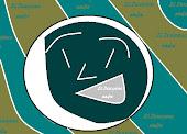 nuevo logo!!