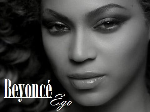 Beyonc diva - Beyonce diva video ...