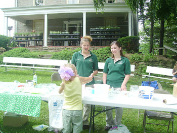 Fox Chase Farm to Table Day