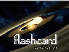 flashcard.com