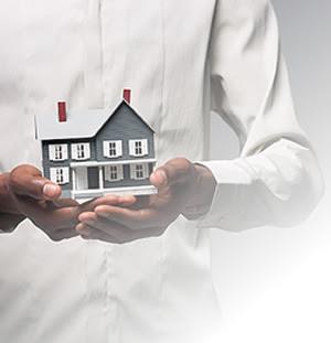 http://4.bp.blogspot.com/_OjjR2j3HGes/TUds22Mx3WI/AAAAAAAAADU/CVb3U2fshM4/s320/investasi-property.jpg