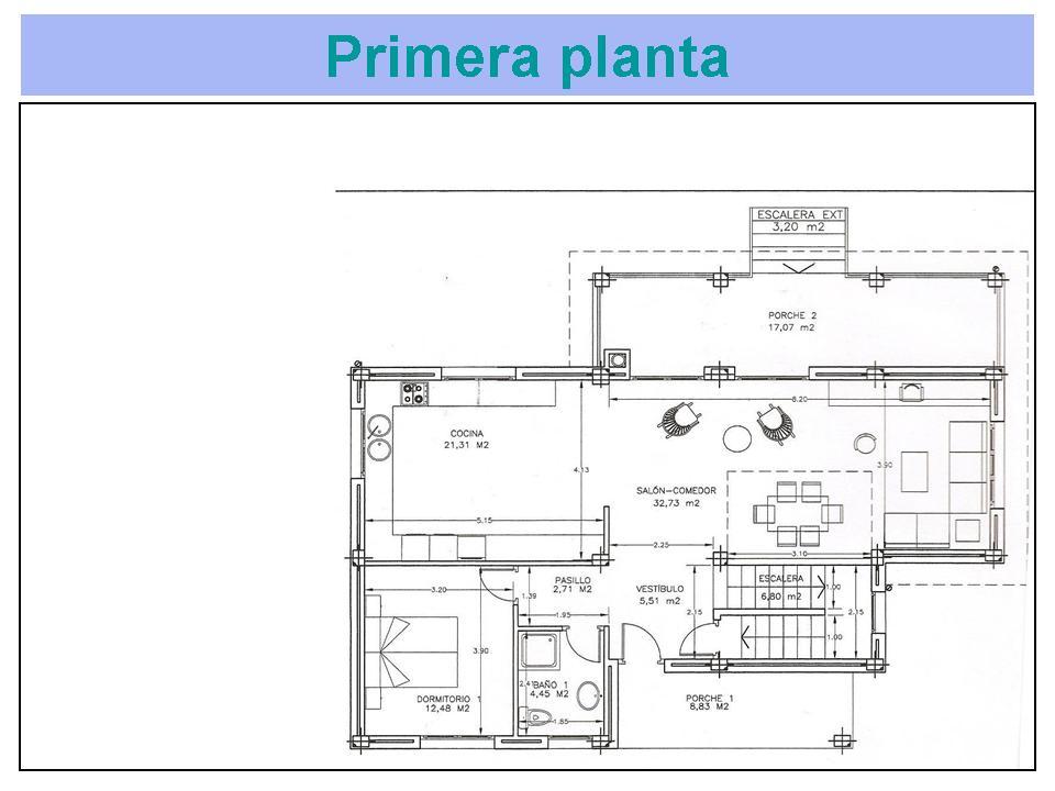 Casa en venta en el bierzo le n espa a planos de la casa - Planos de casas en espana ...