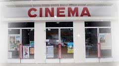 Le cinéma la Viouze