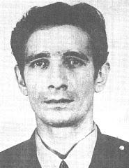 Carlos Lamarca