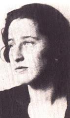 Olga Bernário Preste