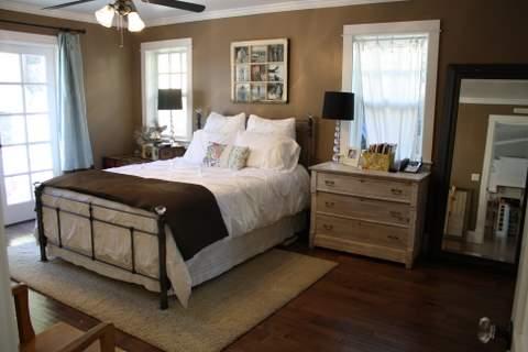 Master Bedroom Redo master bedroom redo, part 5 — the pleated poppy