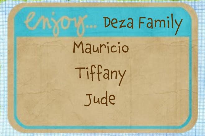 Deza Family