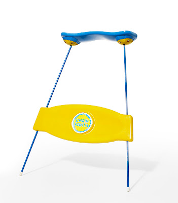 Take sitting to the next level with Chair Pants! Chair Pants attach easily to any existing pants. A rigid yet supple polypropylene cup gently cradles your ...  sc 1 st  Wee Cheeky Sneaky Work & Wee Cheeky Sneaky Work: Product: Chair Pants
