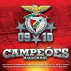 Eu sou Benfica ....