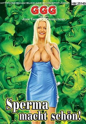 Movie Ggg bukkake