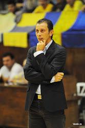 Coach Diamantakos fb