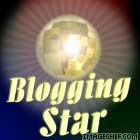 Blogging Star