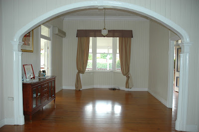 Beautiful Colonial Style Interior Beautiful Interiors And 18th Century Style New Client Old Colonial