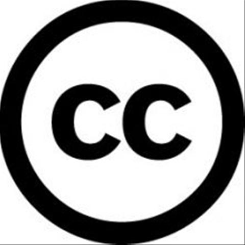 220-cc logo circ...E Logo With Circle