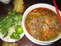 Pho Avina - Bun Bo Hue