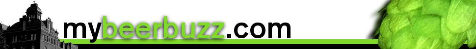 mybeerbuzz - faq