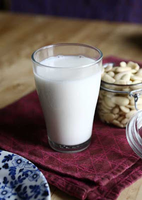 latte-di-mandorla.jpg
