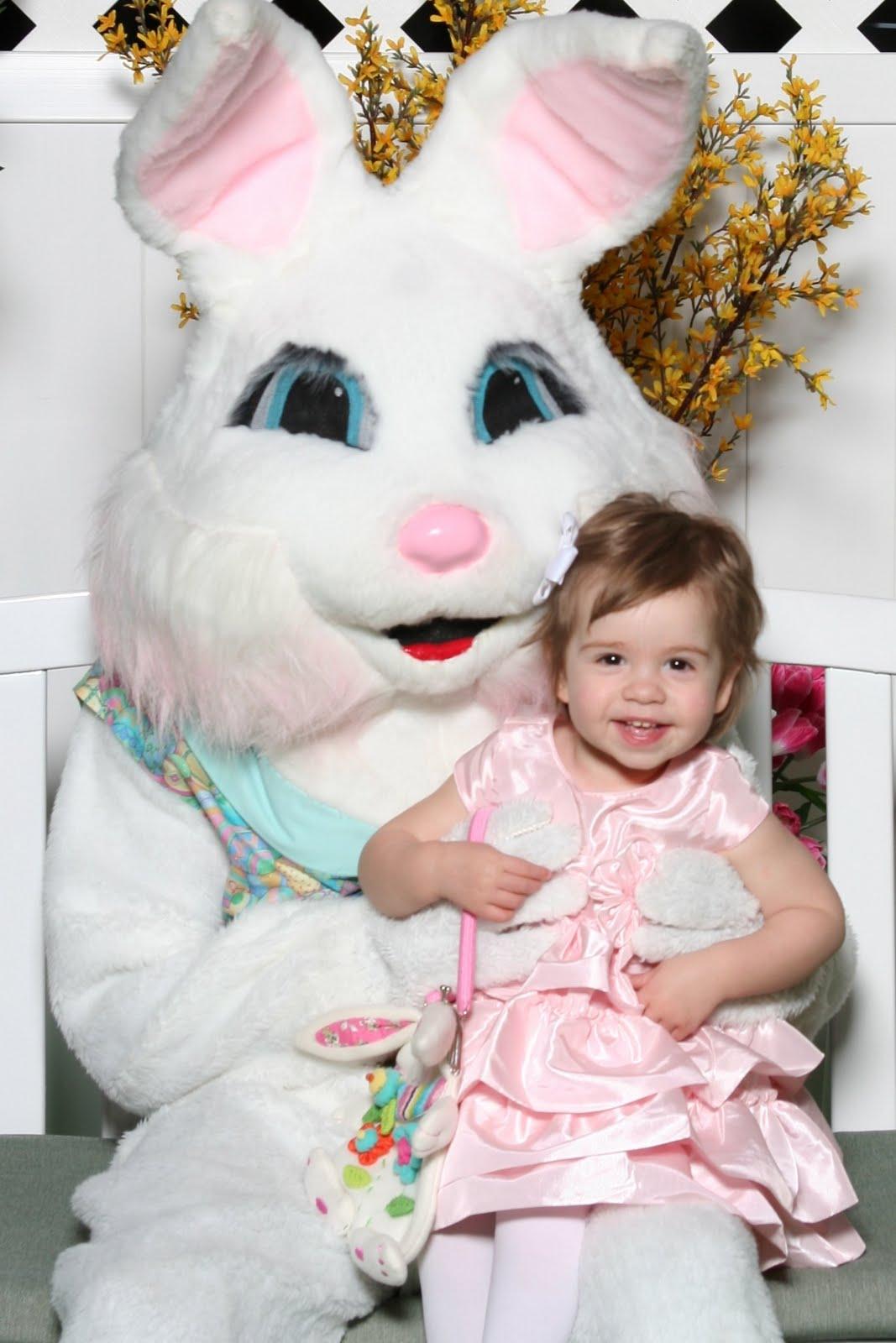 http://4.bp.blogspot.com/_Okqw6Eb7Y4A/S7v8Xoq0wtI/AAAAAAAAAWE/xzUH-GBCYfg/s1600/Ashley+Easter+Bunny+2010.03.20.JPG