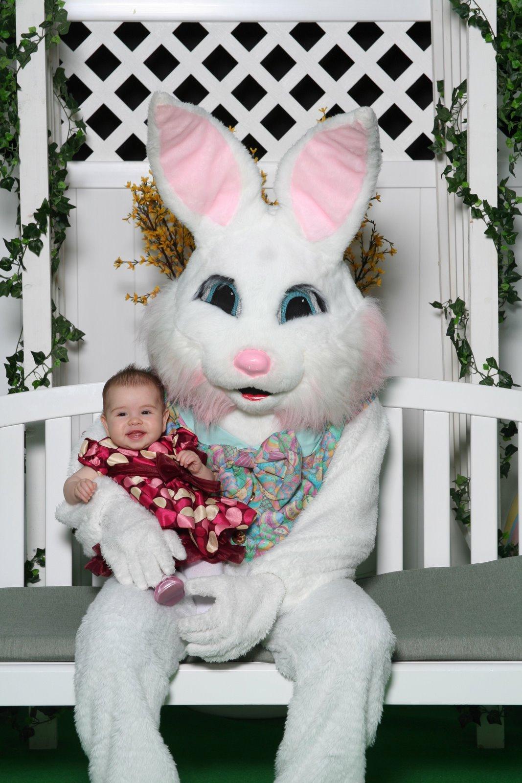 [Easter+Bunny+2009.jpg]
