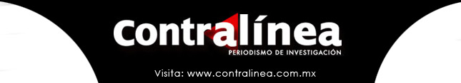 Revista Contralínea, periodismo de investigación