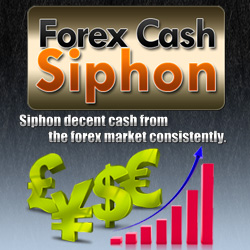 forex siphon course