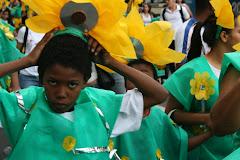 18 de Maio de 2009 - Ala das Crianças