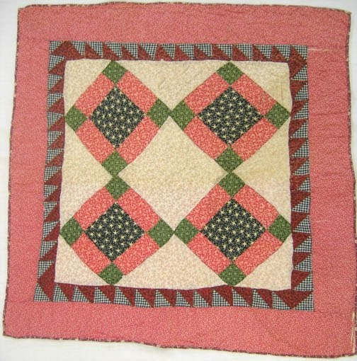 Humble Quilts Vintage Quilts For Inspiration