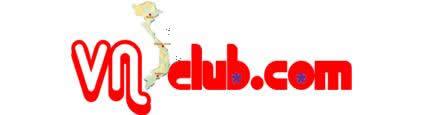 VN Club
