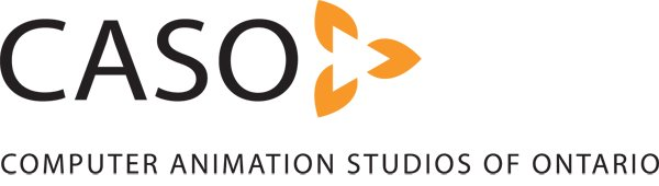 Computer Animation Studios of Ontario