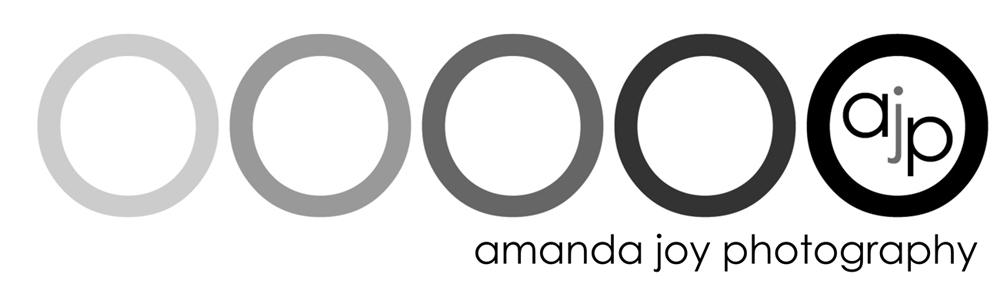 Amanda Joy Photography