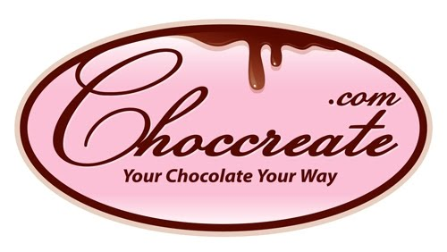 Your Chocolate Your Way
