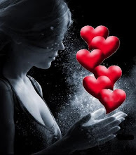 Ame a vida, pois nascemos para amar... e se alguém lhe perguntar o que fizestes da vida diga apenas