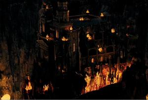Palácio de Hades 300px-Outside_of_Hades_Palace
