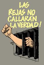Libertad a lxs presxs politicos!
