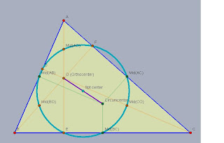 Triangle Basic Facts | RM.