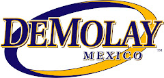 Orden DeMolay de Mexico