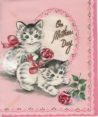mothers day pictures for cards. happy mothers day cards for