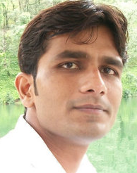 Sujit