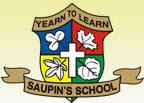 Saupin-school-chandigarh-mohali