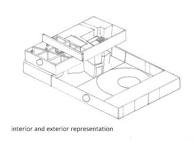 hew williams dab310 maison a bordeaux exemplar house maison a bordeaux. Black Bedroom Furniture Sets. Home Design Ideas