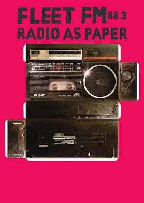 fm radio thesis